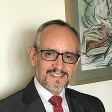 Dr. Francisco Marmolejo