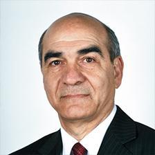 الدكتور حسن حكيميان