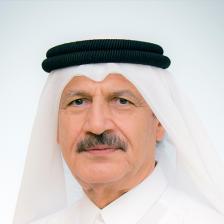 Dr. Khalid Al-Ali