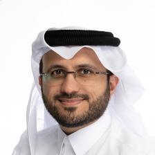 Dr. Majed Al-Ansari