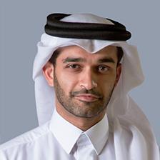 سعادة حسن عبد الله الذوادي
