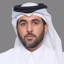 سعادة الشيخ سيف بن أحمد آل ثاني