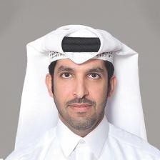 Ahmad bin Mohammed Al-Kuwari