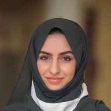 Abeer Abuhelaiqa