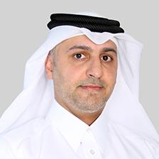 د. خالد الحر