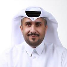 السيد حسن عبد الرحمن الإبراهيم