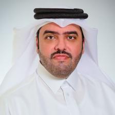 Eng. Soud Al-Tamimi