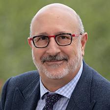 Dr. Michael J. Benedik