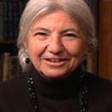 Ruzena Bajcsy