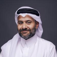 Mr. Yousuf Al-Jaida