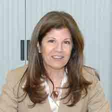 Dr. Samira Omar Asem