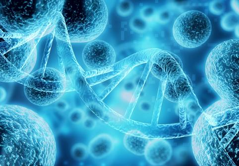 التطبيقات السريرية لعلم الوراثة المناعية: الطريق إلى الطب الدقيق
