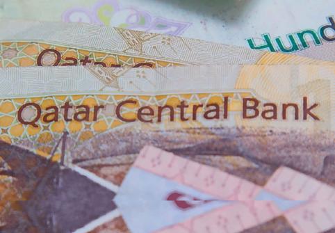 فرض الضرائب على الشركات متعددة الجنسيات في عصر ما بعد تآكل الوعاء الضريبي وتحويل الأرباح: التحديات المحتملة التي قد تواجه دولة قطر عند تطبيقها لقواعد التسعير التحويلي
