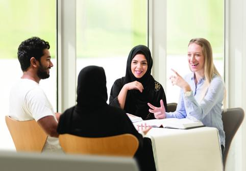 Graduate Programs Virtual Information Sessions: CHSS