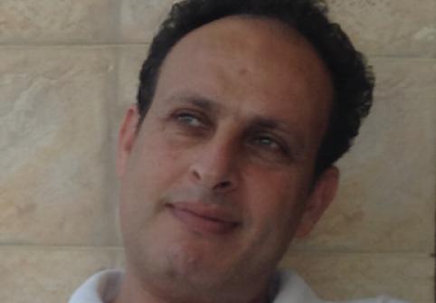 Dr. Khaled Elghamry