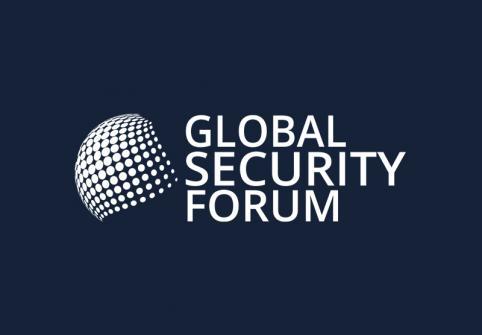منتدى الأمن العالمي 2019