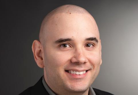 Dr. Marcos Zampieri