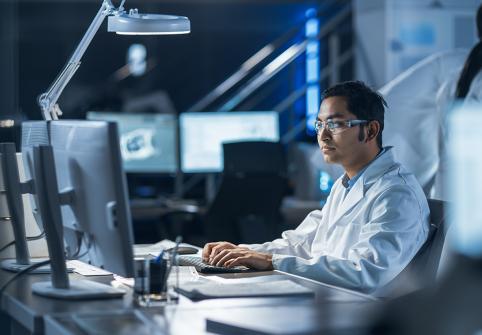 Hamad Bin Khalifa University Scientists Globally Ranked Among Leading Achievers Career-Wise