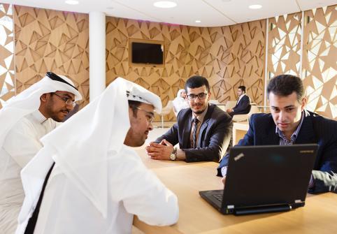 العلاقات بين قطر وتركيا باتت أقوى من أي وقتٍ مضى