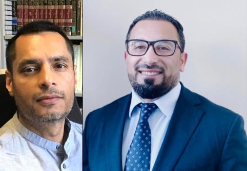 كلية السياسات العامة بجامعة حمد بن خليفة توقع مذكرة تفاهم مع جامعة كاليفورنيا بيركلي للتعاون في البحوث والتعليم
