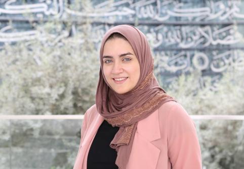 لماذا يُحرم الفلسطينيون من حق اللجوء مرتين؟!