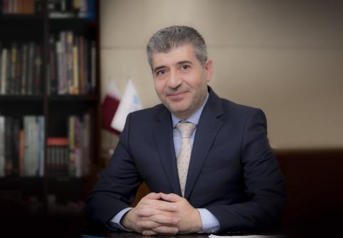 Qatar to Host MENA's First WASM Congress in 2022
