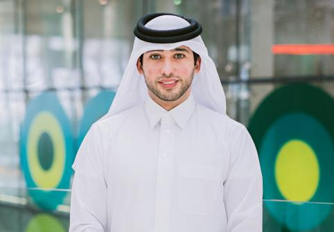 كلية العلوم والهندسة بجامعة حمد بن خليفة تسجل محاكاة مليارية رائدة لمكامن الخلايا في حقول النفط والغاز العملاقة