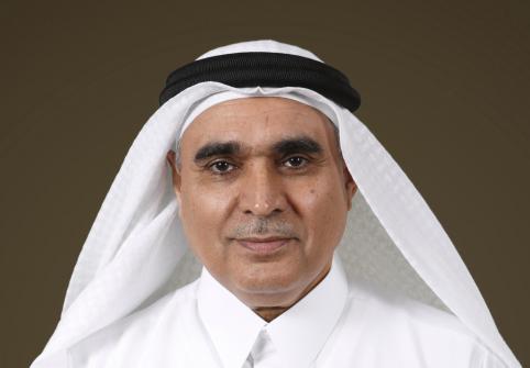 Interview with:  Dr. Ahmed Elmagarmid Executive Director, Qatar Computing Research Institute (QCRI). HBKU