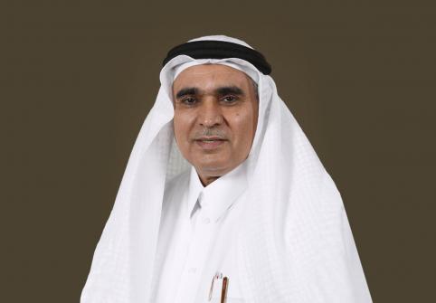 Founding Director of Qatar Computing Research Institute Receives Prestigious Data Award
