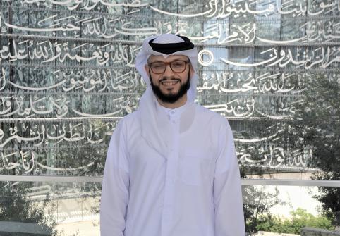 HBKU's College of Islamic Studies Signs Memorandum of Understanding with Al Sharq Forum to Support Region's Youth