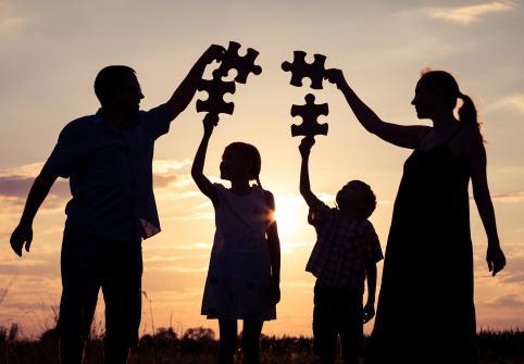 QBRI Insights Autism Spectrum Disorder