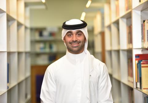 كلية العلوم والهندسة بجامعة حمد بن خليفة توقع مذكرة تفاهم مع شركة حصاد الغذائية لتعزيز استخدام العلوم والتكنولوجيا في قطاع الإنتاج الغذائي