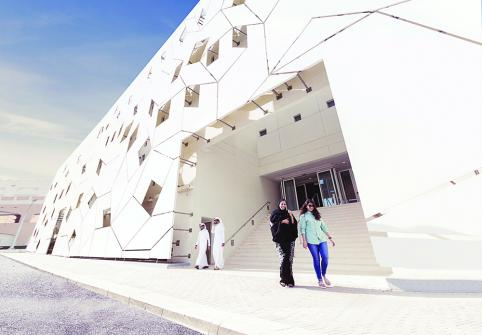 HBKU's Translation and Interpreting Institute to Host Workshop for Media Translation Professionals