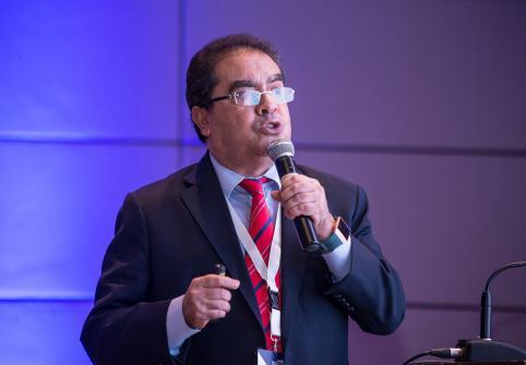 جامعة حمد بن خليفة تدعو الباحثين للتقدم بمقترحاتهم البحثية للمشاركة  في الندوة الدولية للطاقة المُحَّوَلة، والطاقة، والبيئة
