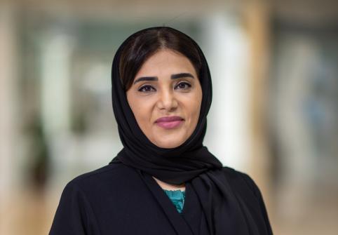 كلية العلوم الإنسانية والاجتماعية بجامعة حمد بن خليفة تفتح باب التقديم للمشاركة في ورشة عمل تدريبية رفيعة المستوى لتعزيز المشاركة السياسية للنساء القطريات
