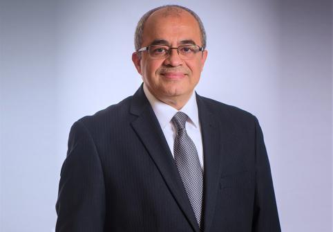 كلية الدراسات الإسلامية بجامعة حمد بن خليفة تتناول قضايا الهندسة المعمارية، والتعليم، والعمالة المنزلية في قطر