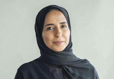 HBKU's Translation and Interpreting Institute Opens Registration for New Creative Writing Course