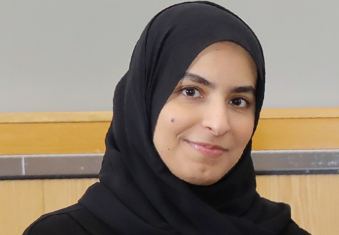 HBKU's College of Science and Engineering Applies Game Theory Expertise to Solve PPE Supply Challenges