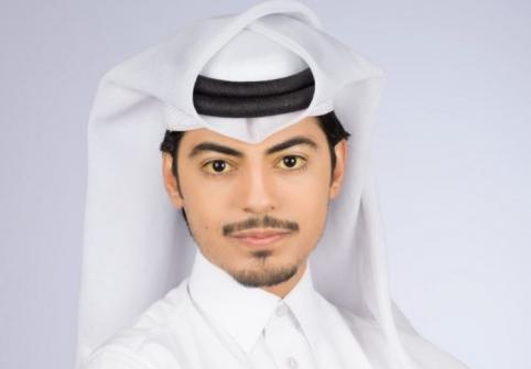 Student Success Series: Supporting Qatar's Scientific Ambitions