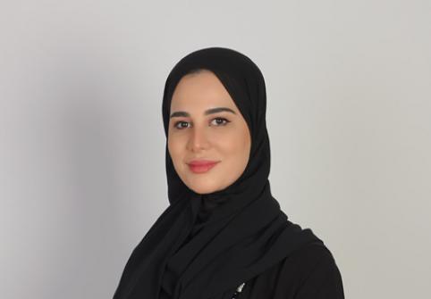 جائزة التميز العلمي: حوار مع سارة الخواجة من جامعة حمد بن خليفة
