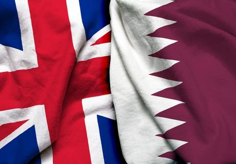 فهم ديناميكيات علاقات المملكة المتحدة مع قطر والخليج في القرن الحادي والعشرين