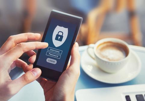 Virtual Cybersecurity workshop