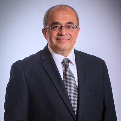 emad-el-din-shahin_1