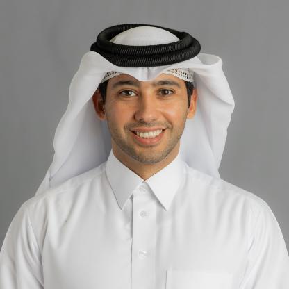 أحمد سامي أبو شيخة