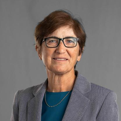 الدكتورة سوزان كارامانيان