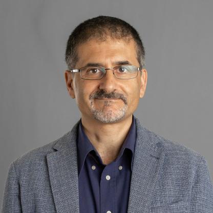 روبرتو دي بيترو