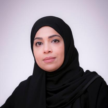 Dr. Amany Dahir