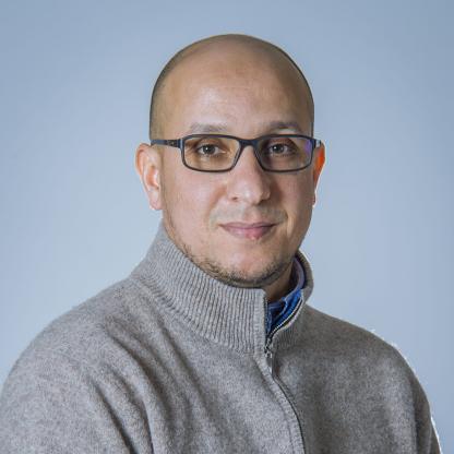 د. أحمد علي
