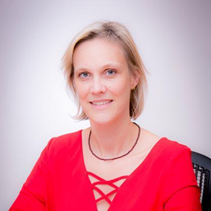 Dr. Julie Decock