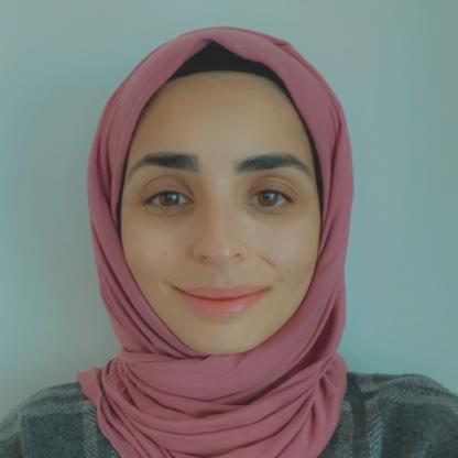 Iman Ghazal